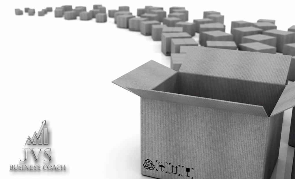 Waarom kritisch denken onmisbaar is voor je business