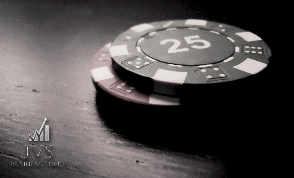 Speel je om te winnen of om niet te verliezen?