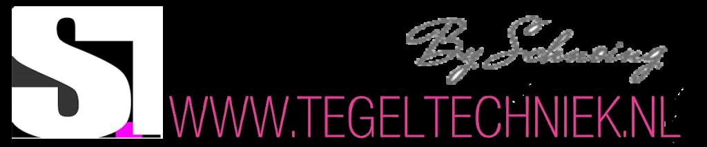 www.tegeltechniek.nl