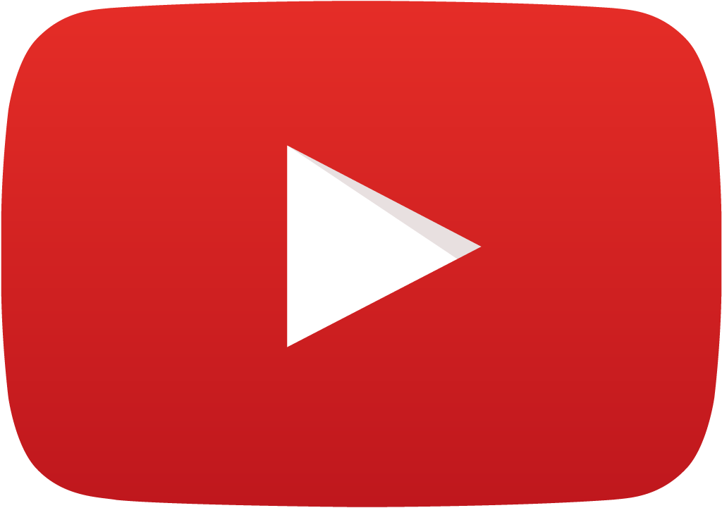 YouTube-button-full_color