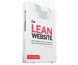 lean-website-thumb