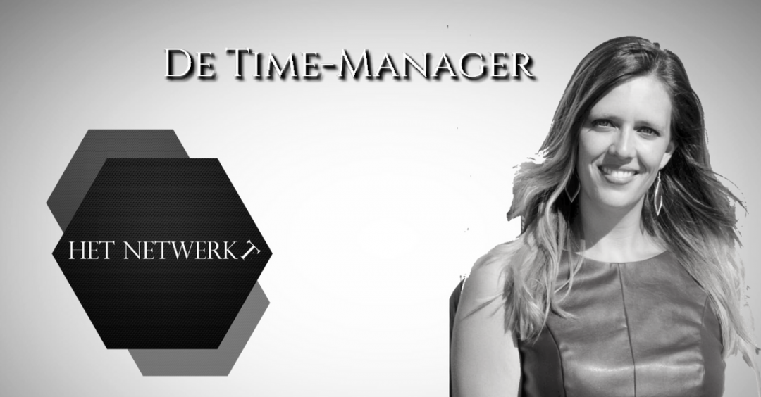Time-Manager