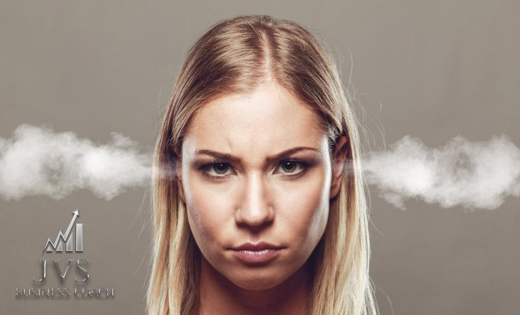 5 redenen waarom jouw klant niet koopt