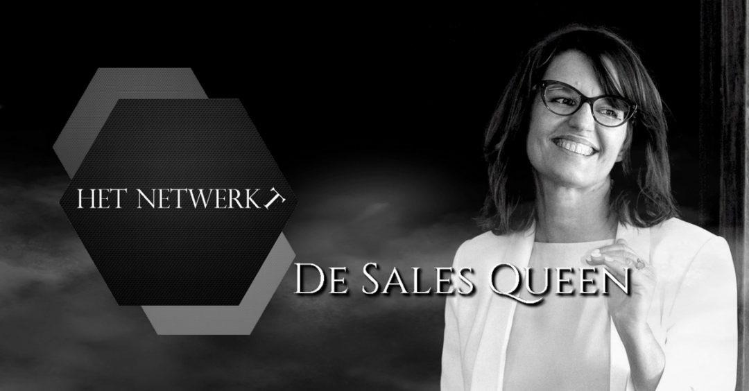 SalesQueen