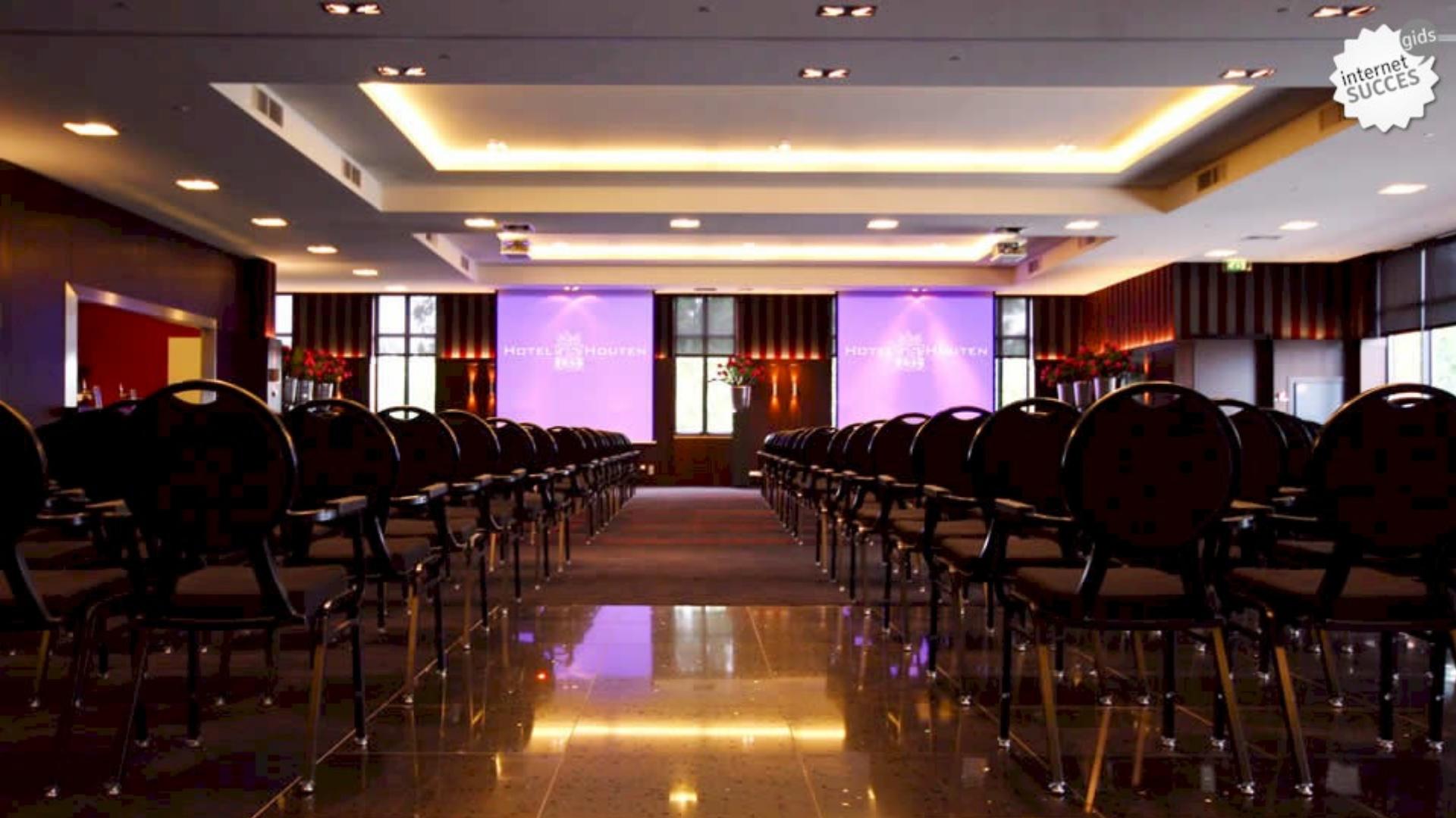 ISG Seminar 4