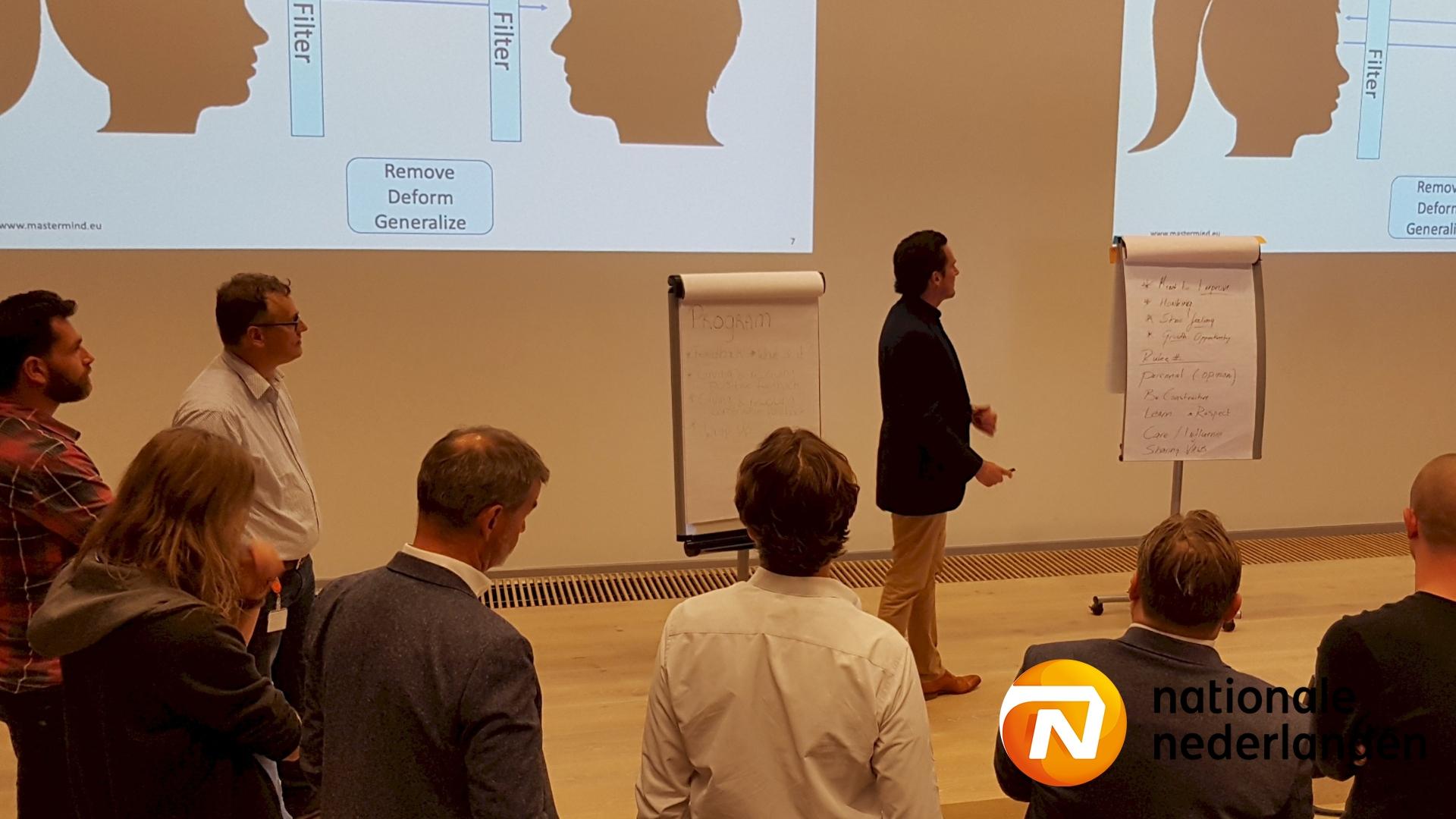 Nationale Nederlanden - Communicatie - Jerry van Staveren 5